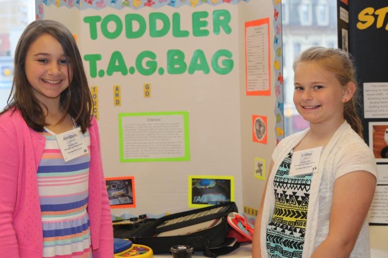 RS_2106_Toddler_Tag_Bag