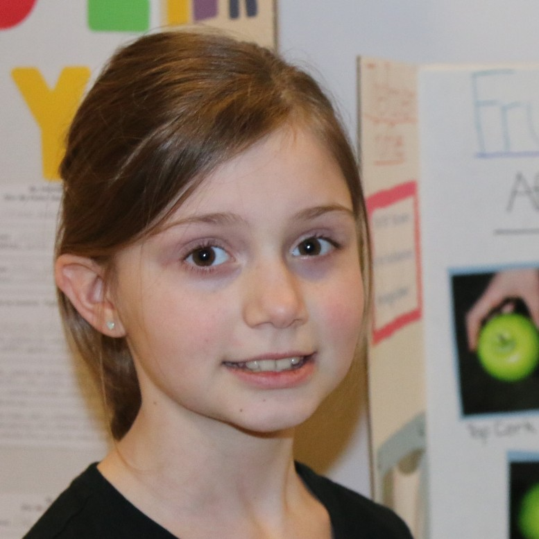 WNY Invention Convention Previous Winners